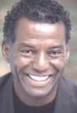 LaRue Cook