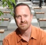 Larry Hehn
