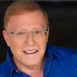 Larry Crane