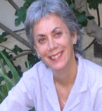 Laura Fine