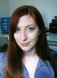 Lauren Allman