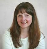 Linda Joy Allan