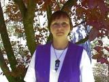 Linda Hoff