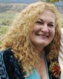 Linda Block