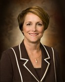 Linda Goldfarb