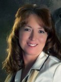 Lisa Parker, CPRW, CEIP