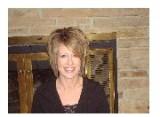 Lisa Willard