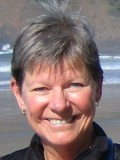 Lisa Thorborg