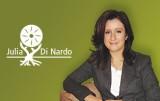 Julia Di Nardo