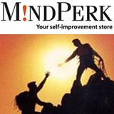 MindPerk Inc.