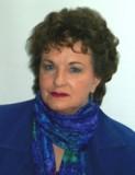 Lorna Bukkland-Vitetta