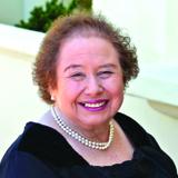Lorraine Al-Jamie