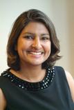 Lorraine Fernandes
