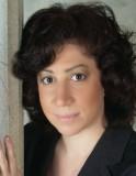 Louisa Mastro