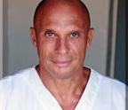 Luca Bosurgi