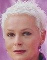 Lynne Gordon