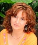 Marieta Darrah