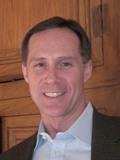 Mike Gaudette