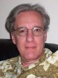 Marvin Berman, Ph.D, CBT, BCIAC(EEG)