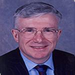 Mitch McCrimmon