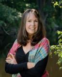 Maggie McCauley