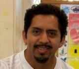 Alfredo Zapata