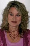 Angela Brittain