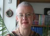 Marie Steenbjerg