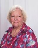 Marta Hiatt
