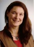 Mary Dykstra