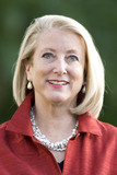 Mary Halima Fleming