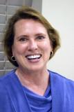 Mary Ann Leslie