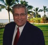 Matthew G. Sikich II