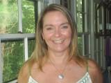 Shannon Short, The SPARK! Coach -
