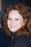 Natalie Kimbrough