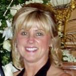 Diane Tusek