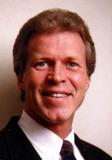 Dr. Michael Duckett