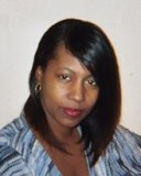 Michelle Howard  Smith