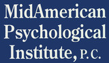 MidAmerican Psychological Institute, P.C.