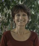 Zoe Zimmermann
