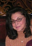 Carolyn Rigiero