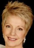 Catherine Morrison