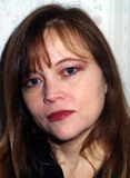 Jana Beeman