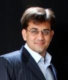 Hemant Bhattbhatt
