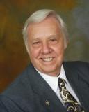 Dr. Louis  Bauer