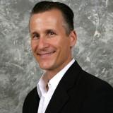 Steve Vorel