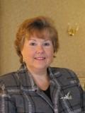 Jane Bissler