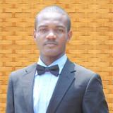 Samuel Bini
