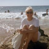 Nancy Kaye