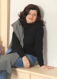 Nancy Colasurdo